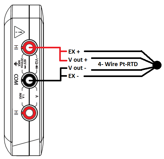 3 wire rtd wiring color diagram
