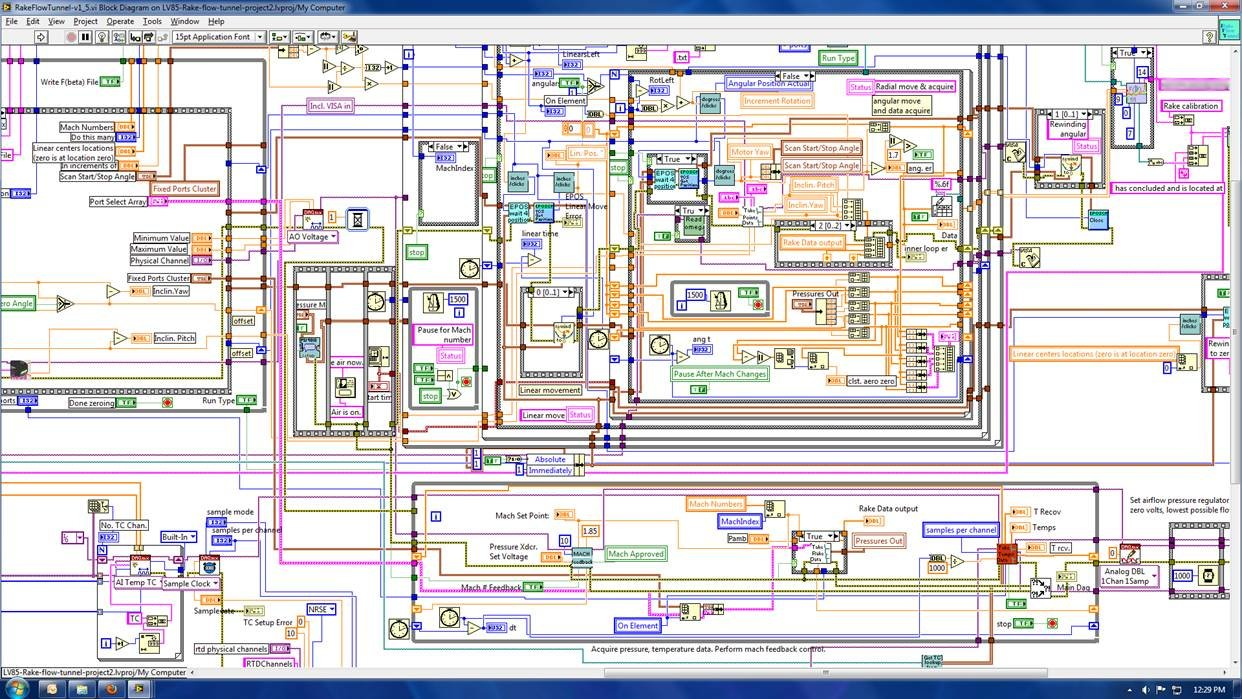 Labview for makers - Page 1