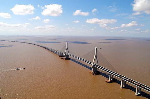 Poduri şi podeţe