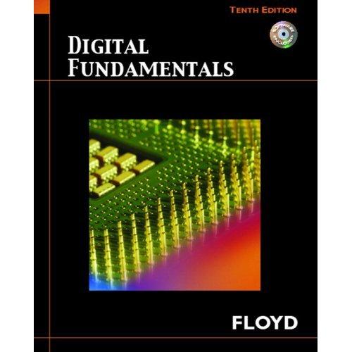 Morris Mano Digital Design Th Edition Pdf Free Download